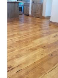 creative of hardwood flooring spokane hardwood connection flooring