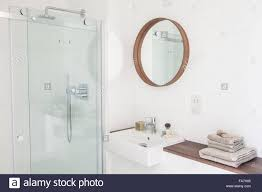 Interior Design Bathroom by Bathroom Mirrors Design Bathroom Decor