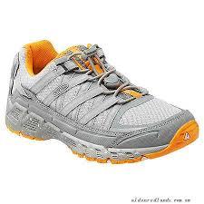 keen womens boots australia australia 5378548 keen s voyageur mid hiking boots