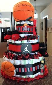 sports baby shower decorations sports themed baby shower decorations baby shower gift ideas