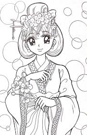 820 best coloring pages images on pinterest coloring books