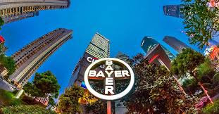 gta vice city genel ozellikler pictures to pin on pinterest bayer global home