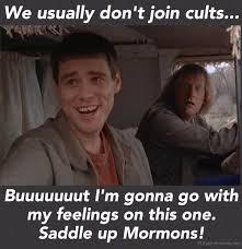 Mormon Memes - anti mormon meme mormon best of the funny meme