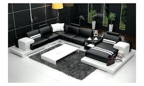 magasin de canapé en belgique magasin de canape en cuir salon canapac meubles avec moderne coin