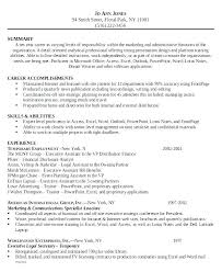 resume layout exle lawyer resume template svptraining info