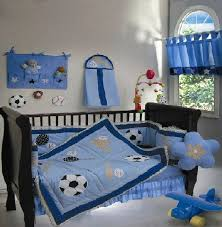 Rock N Roll Crib Bedding Baby Boy Crib Bedding Rock And Roll Bedding Designs