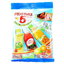 where to buy japanese candy online buy online lotte drink mix candy 24 7 japanese candy