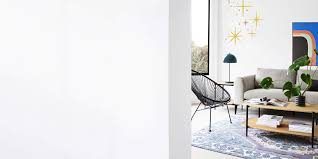 does it or list it leave the furniture feather home furniture rental for city living