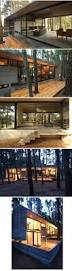 Concrete Home Designs Best 25 Concrete Houses Ideas On Pinterest Forest House Loft