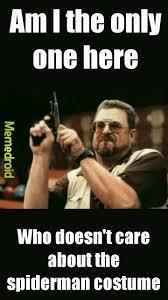 You Need To Stop Meme - you need to stop meme by jorgepizana79 memedroid