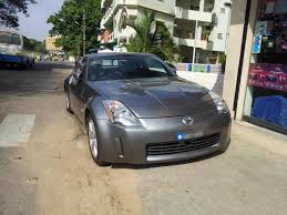used nissan 350z own an exotic used car reviews pre owned luxury cars super car