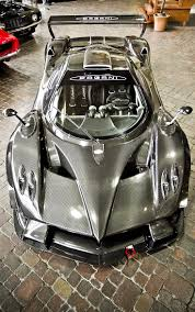 koenigsegg agera r key fob 115 best automobile images on pinterest car amazing cars and