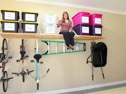 diy 8 easy diy shelf ideas diy wall shelves 16 easy tutorials on