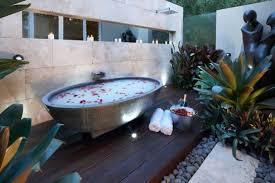 outdoor bathtub ouida us