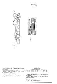 patent usd231544 model racing car google patents