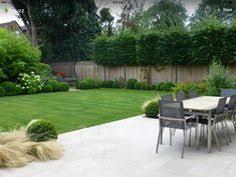 Family Garden Design Ideas Salvia Gardens Design Ideas Pictures Remodel And Decor Page