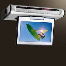 radio küche tv dvd player und radio mediacenter für ihre küche