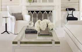 get season ready inspiring stylish fireplaces charles edwards