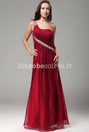 robe longue de soirã e pour mariage robe de soirée longue mariage photos de robes