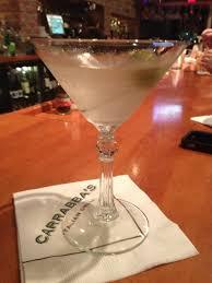 birthday martini whirlwind birthday weekend martinis u0026 bikinis