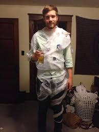 Sharknado Halloween Costume Overseen Halloween Onward