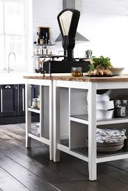 ikea kitchen island catalogue ikea 2014 catalogue preview coastal ikea 2014 coastal and kitchens