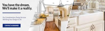 custom kitchen cabinets louisville ky in stock cabinets builders surplus