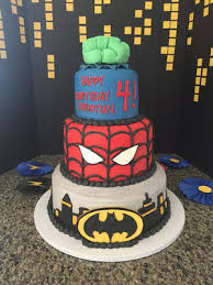 kids birthday cakes kids birthday cakes by caroline