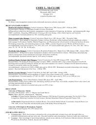 Graduated With Honors Resume Graduated Laude Resume Resume Ideas
