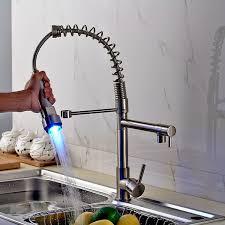kitchen sinks fabulous best faucet farmhouse kitchen faucet new