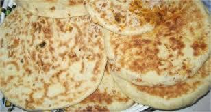 cuisine de choumicha recette de batbout batbout marocain
