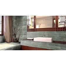 tile borders for kitchen backsplash mosaic tile sheets kitchen backsplash wall sticker mosaic stone for