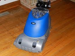 hardwood floor cleaning machine wood floor cleaner machine