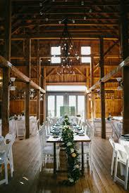 Barn Weddings In Maine 111 Best Wedding Venues Images On Pinterest Wedding Venues