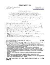 Google Docs Resume Template Google Docs Resume Template Resume For Your Job Application