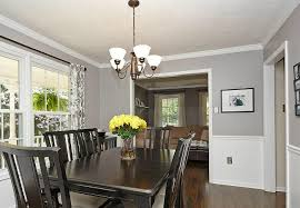 How To Paint Textured Plastic - how to texture a ceiling bob vila