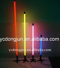 neon lighting for home neon tube lights for rooms buy neon tube lights for rooms neon