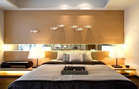 wandspiegel wohnzimmer wohndesign 2017 interessant coole dekoration deko wandspiegel
