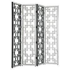 Mirror Room Divider Best 25 Mirror Room Divider Ideas On Pinterest Screens Divider