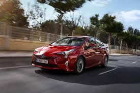 toyota prius cost of ownership tesla model 3 cost comparable to toyota prius cost in california