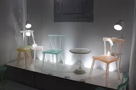 100 architectural digest home design show new york 2015 the