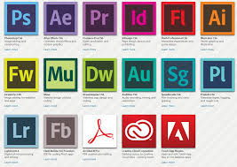 Home Design Software Adobe Adobe Creative Cloud Software4students