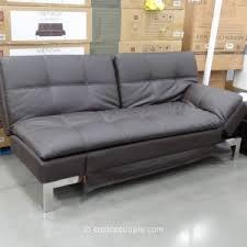 Sectional Sleeper Sofa Costco Brilliant Sectional Sleeper Sofa Costco Modular Sectional Sofa