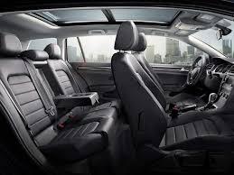 Vinyl Car Interior Why You Should Consider Vinyl Seats Web2carz