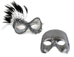 masquerade masks for couples josephine masquerade glitter masquerade masks