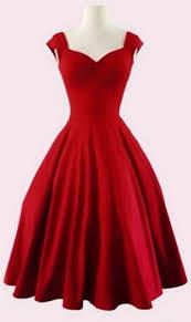 best 25 holiday dresses for women ideas on pinterest dresses