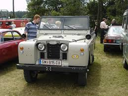 land rover series 1 file land rover series 1 cabrio jpg wikimedia commons