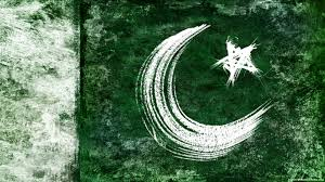Oakistan Flag Pakistan Flag Happy Independence Day Kainat Desktop Wallpapers