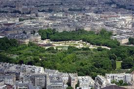 Paris Pictures Jardin Du Luxembourg Wikipedia