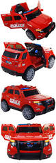 tonka mighty motorized fire truck les 50 meilleures images du tableau tamiya mini 4wd dash series